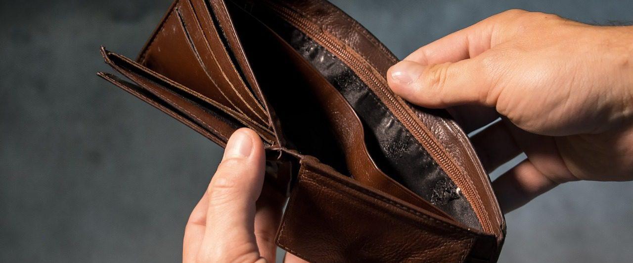 Comment souscrire à un crédit conso dans l'urgence?