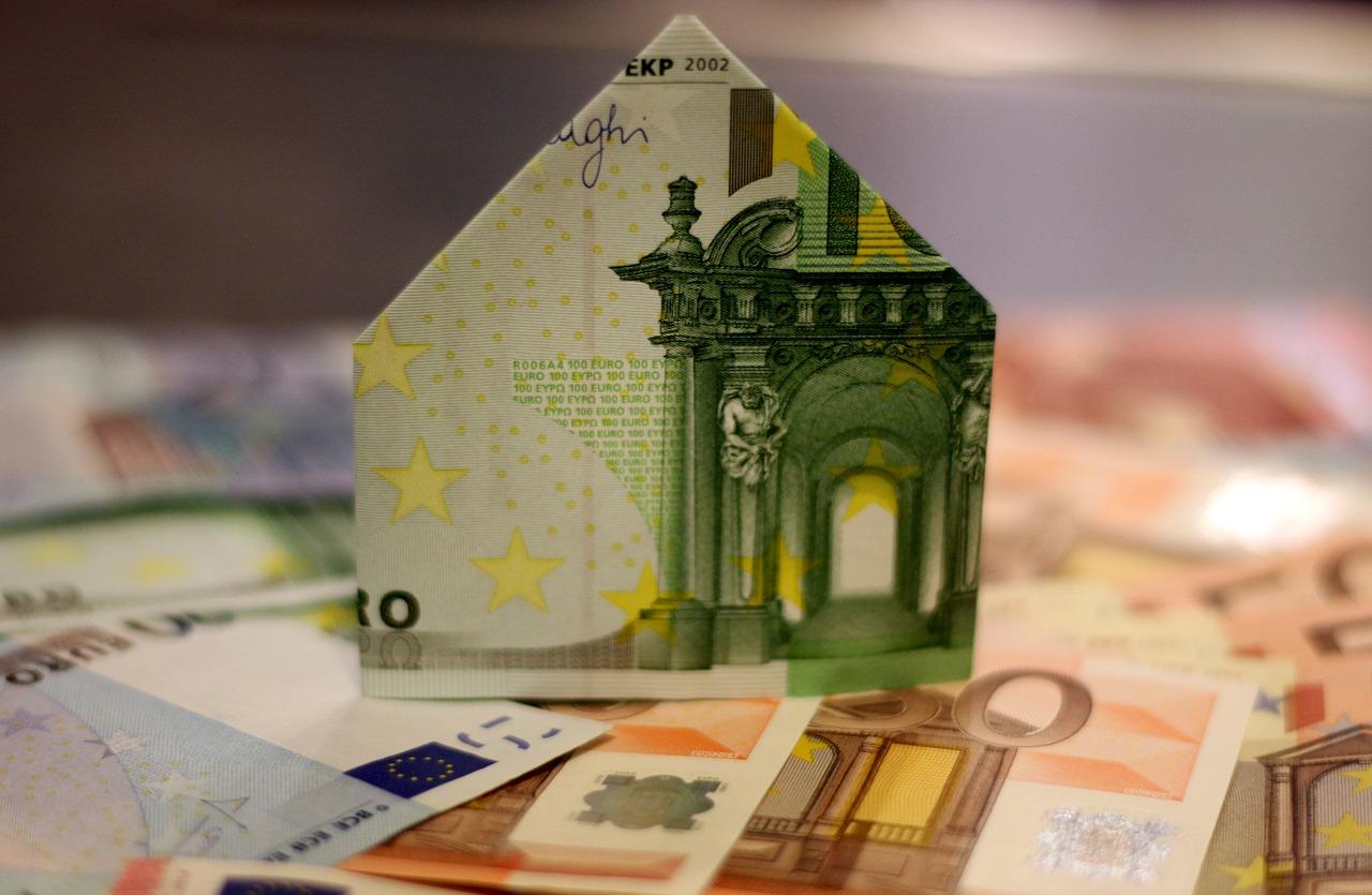 Rachat de crédit immobilier : comment obtenir le meilleur taux?